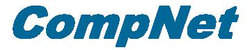 CompNet.pl Internet Telewizja